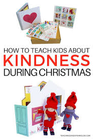 130 best random acts of christmas kindness images on pinterest