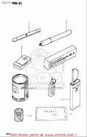 100 ds80 wiring diagram suzuki jr wiring diagram suzuki wiring