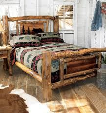 Curtains For A Cabin 158 Best Bear Decor Images On Pinterest Bear Decor Black Bear