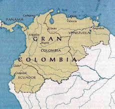 amazon cartel coins black friday los herederos de la gran colombia g o maps pinterest amazon