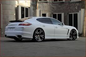 Porsche Panamera Gts - luxury porsche panamera gts 4 wheel drive u2013 super car