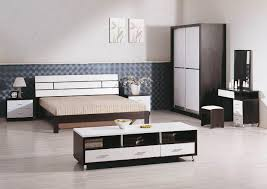 best bedroom furniture sets amaza design