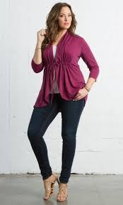women u0027s plus size tops designer plus size clothing store