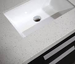 Cheap Bathroom Vanities Double Sink by Small Bathroom Vanities Tags Bathroom Countertops And Sinks