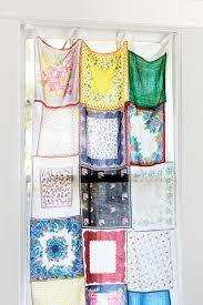 home decor creative sewing projects home decor decor color ideas