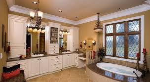 custom bathroom design standard kitchen bath knoxville kitchen cabinets and bathrooms
