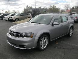 dodge avenger gray 2009 dodge avenger