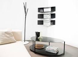 Home Accents by Home Accents U2013 Fferronedesign