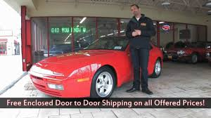 944 porsche for sale 1986 porsche 944 turbo for sale with test drive driving sounds