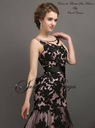 robe de mariã e pas cher en couleur robe dentelle couleur idées de tenue
