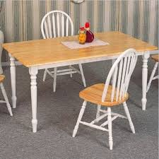 butcher block kitchen table u2013 home design and decorating