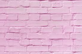 Pink Brick Wall Creative Cul De Sacs And How To Get Out Of Them Made In Pink