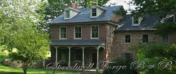 Bed And Breakfast Hershey Pa 64 Top Lancaster Pa Bed And Breakfasts Romantic Inns Of 2017
