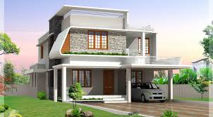 Home Design Ideas In Nepal Pretty Design House Designs Nepal 5 House Design Ideas Home Act