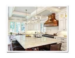 kitchen ventilation ideas ge stove april piluso me