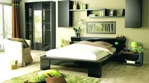 zen bedroom zen inspired bedroom view in gallery zen bedroom combines style