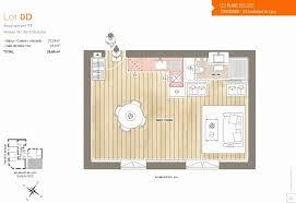 floor design plans create floor plans best of floor plan graphics draw your floor plan
