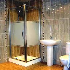 mosaic tiles in bathrooms ideas modern mosaic tiles bathroom ideas home design photos homelk