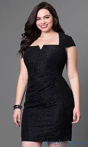 best 25 casual gowns ideas on pinterest side split dress side