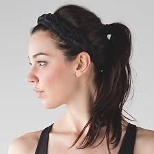 best headband 23 lululemon athletica accessories lululemon best braid