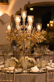 gold centerpieces chic inspiration gold centerpieces centerpiece etsy centerpieces