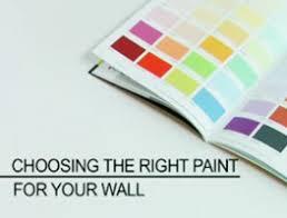 diy room painting nippon paint colour design nippon paint