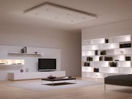 illuminazione appartamenti impianti di illuminazione forlã cervia â montaggio led per negozi