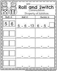 least to greatest u2013 3 worksheets free printable worksheets