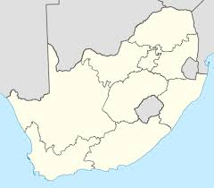 a picture of south africa map template labelled map of south africa provinces