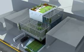 100 home builder design consultant green building design