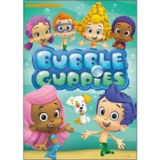 bubble guppies bubble puppy walmart canada