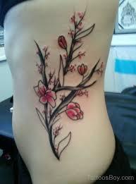 rib tattoos tattoo designs tattoo pictures page 42