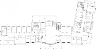 here are the plans drawn of the program homes planners barn of a