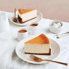 how to make a thanksgiving cake cake recipes martha stewart