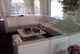 Sofa Rental Times Square Collection Couch Rental Sofa Rental Ottoman Rental