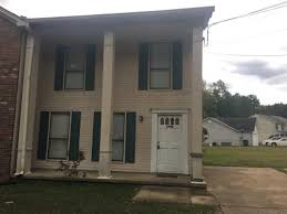 apartments for rent in jackson tn from 450 hotpads