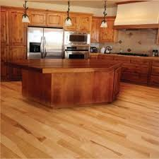 how to choose the best hardwood floor colors home design