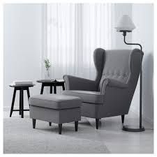 Living Room Chairs Ikea Living Room Living Room Chairs Ikea Awesome Strandmon Wing Chair
