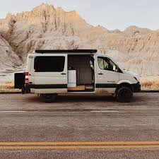the advanture company sets travellers free with off the grid