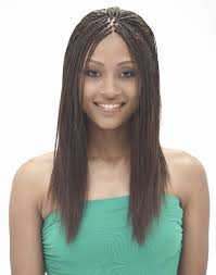 pictures if braids with yaki hair silky yaky braid by janet collection pp