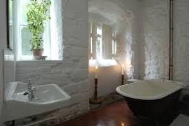bathroom floor tiles designs gray bathroom tile designs images of small bathrooms bathroom floor