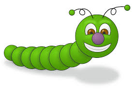 caterpillar 20clip 20art caterpillar 129 chrysalis clipart