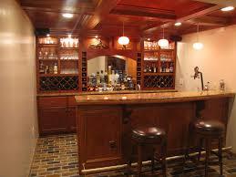 custom bars and wine rooms columbus ohio