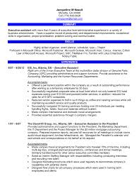 sle veterinary resume 28 images tech assistant resume sales