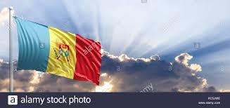 Moldova Flag National Flag Of Moldova Stock Photos U0026 National Flag Of Moldova