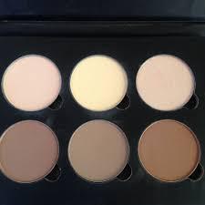 contouring makeup kit south africa mugeek vidalondon