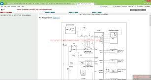 toyota hilux manual pdf u2013 auto galerij