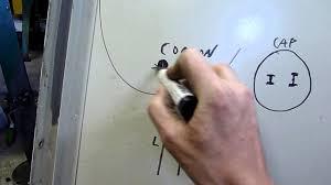 aircon compressor wiring crash course youtube