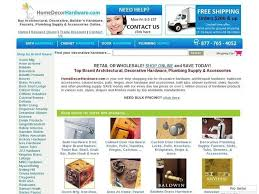 Closetmaid Promotion Code Home Depot Promotion Code Fabulous Home Depot Coupons With Home