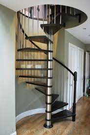 price of wood spiral staircase buy price of wood spiral